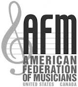 american federation musicians